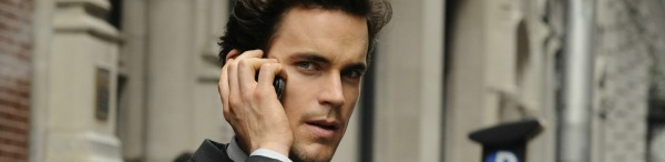 white_collar_season_6