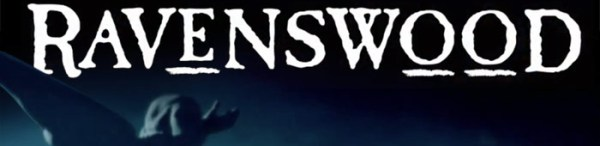 Ravenswood_season_2