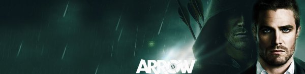 arrow_season_3