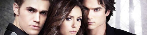 the_vampire_diaries_season_6