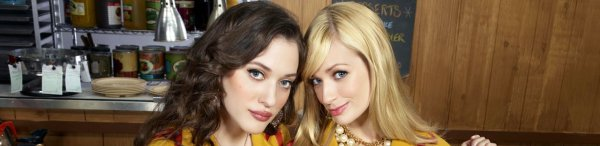 2_Broke_Girls_season_4