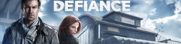 Defiance_season_2