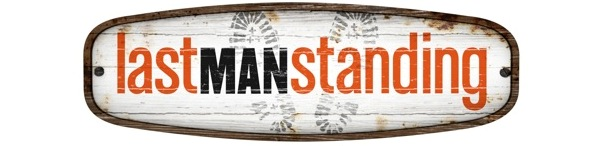 Last_Man_Standing_season_4