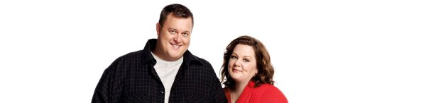 Mike_and_Molly_season_5