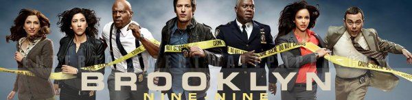 brooklyn_nine_nine_season_2