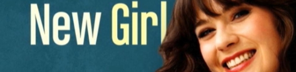 new_girl_season_4