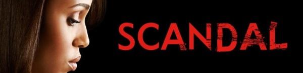 scandal_season_4