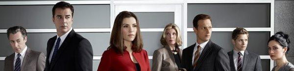the_good_wife_season_6