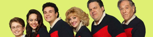 Goldbergs_season_2