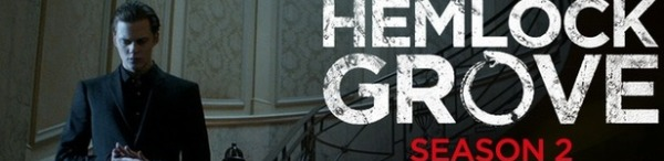 Hemlock_Grove_season_2