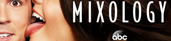 Mixology_season_2