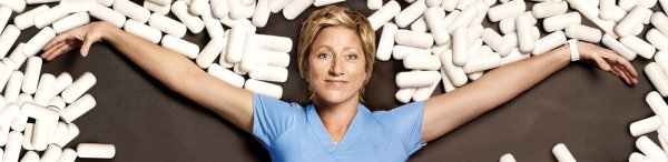 Nurse_Jackie_season_7
