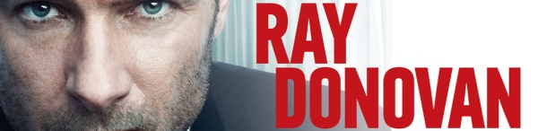 Ray_Donovan_season_2