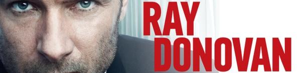 Ray_Donovan_season_2