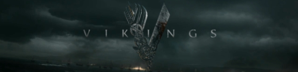 Vikings_season_3