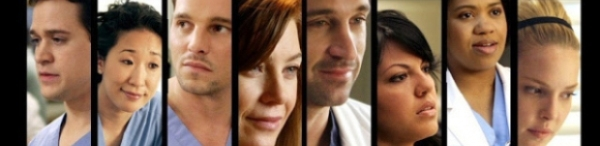 When does Grey's Anatomy season 11 premiere on ABC? What is known