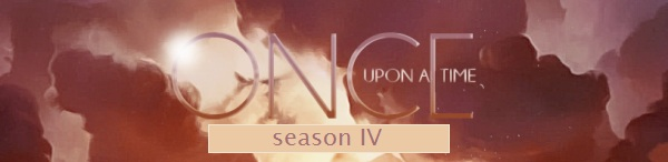 once_upon_a_time_season_4