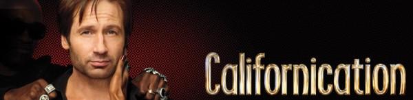 Californication_season_8