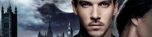 Dracula_season_2