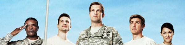 Enlisted_season_2