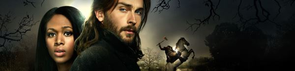 Sleepy_Hollow_season_2