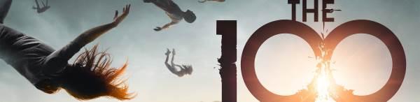 the_100_season_2