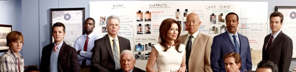 Major_Crimes_Season_4