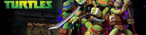 Teenage_Mutant_Ninja_Turtles_season_3_4