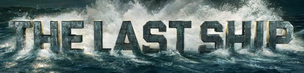 The_Last_Ship_Season_2