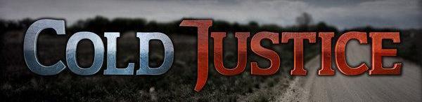 cold_justice_season_3