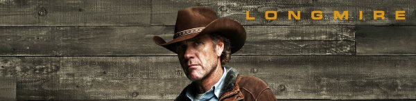 Longmire season 4 premiere date in Perth