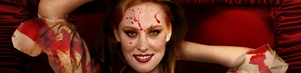 true_blood_season_8