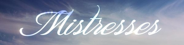 Mistresses_season_3