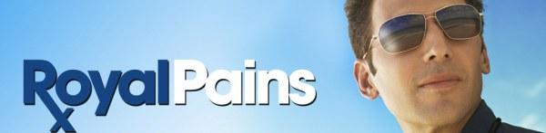 Royal_Pains_season_7