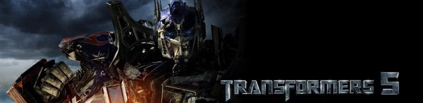 Transformers_5