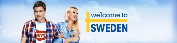 Welcome_to_Sweden_Season_2