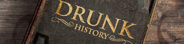 drunk_history_season_3