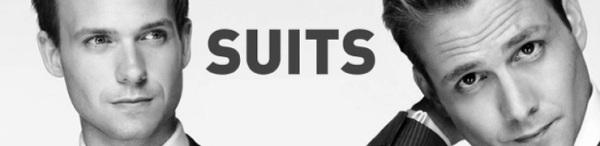 suits_season_5