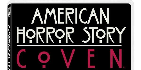 American Horror Story» season 3: air date | Release Date