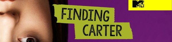 Finding_Carter_Season_2