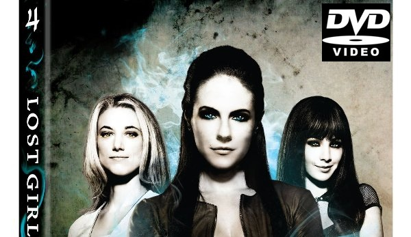 Lost girl season 5 release date