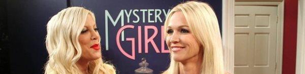 Mystery_Girls_Season_2