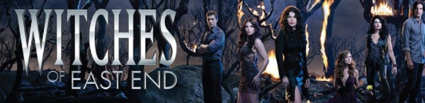 Witches_of_East_End_season_3
