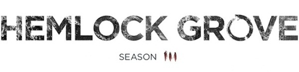 hemlock_grove_season_3