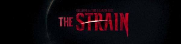the_Strain_season_2