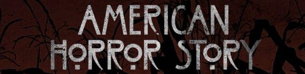 American_Horror_Story_season_5