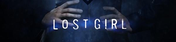 Lost_Girl_Season_6