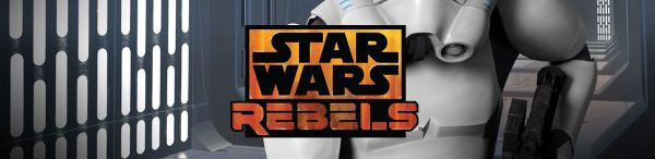 star_wars_rebels_season_2
