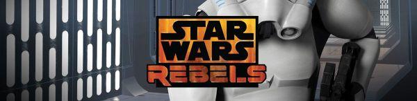 star_wars_rebels_season_2