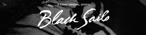 Black_Sails_season_3